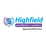 Highfield Dubai
