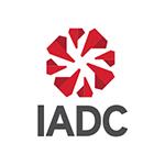 IADC training center