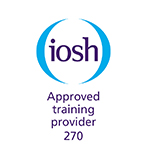 IOSH training provider in dubai