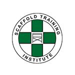 scaffold institute texas